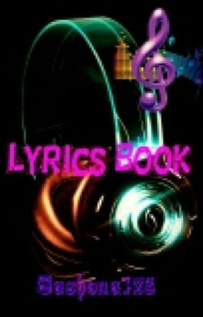 ce5f67eac195 LYRICS BOOK - Rockabye - Clean Bandit Ft. Anne-Marie And Sean Paul ...