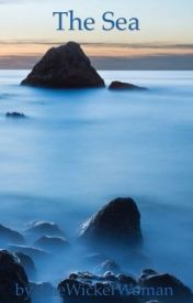 The Sea by EmilyWicker8
