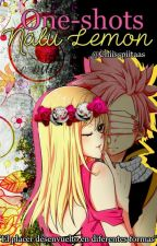 One Shots Nalu Lemon by Chiisspiitaas