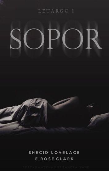 Letargo I: SOPOR