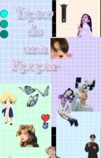 • Típico de una kpoper • by -kpoper-