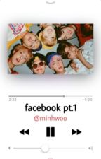 facebook tome.1 by minhwoo