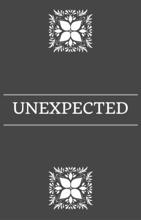 Unexpected by DuaneReads