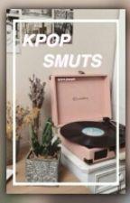 Kpop by kimmarlen