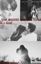 Una muerte une dos vidas (3era temporada)  by siyeon_wang