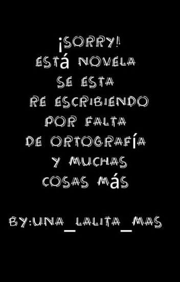 Gastina & Lutteo ♥ [Re escribiendo]