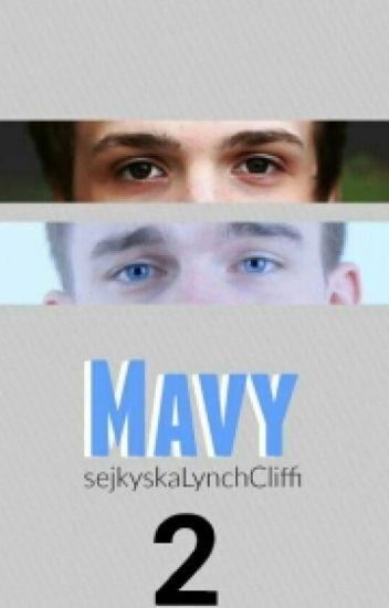 Mavy 2