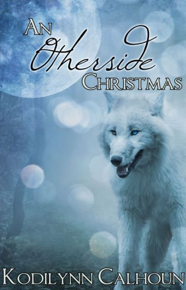 An Otherside Christmas (Otherside #2.5)  by KodilynnCalhoun