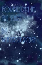 Forbidden in the Stars by winterstarcake
