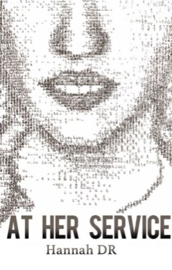 At Her Service   Completed   Available for pre-order and on Amazon