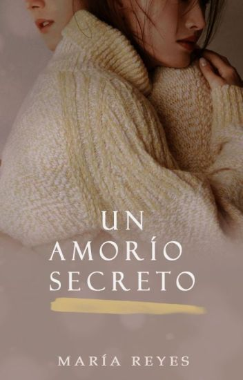 Un amorío secreto