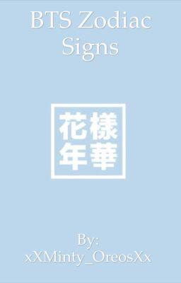 BTS ZODIAC SIGNS~ - 32  Dating Namjoon~ - Wattpad