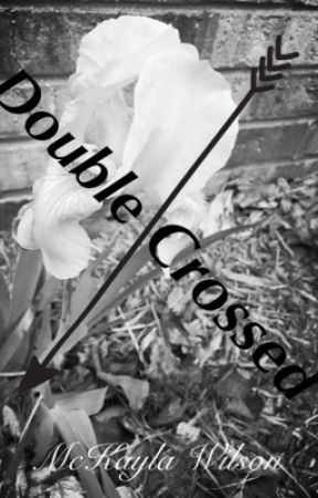 Double Crossed by pinki01