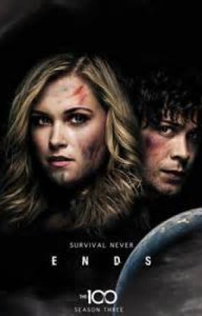 The 100 Preferences and Imagines by MarleeMarie