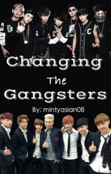 Changing the Gangsters | BTS