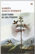 Cent'anni Di Solitudine by SimonaLa1