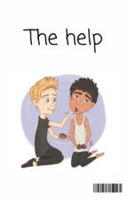 The Help by Arctic_muke