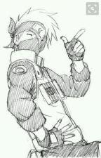 The Copy Ninja's Lover (Kakashi x reader one-shot) by Lia023_