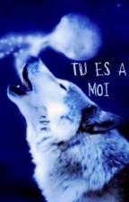TU ES A MOI by ku-yu-mixt