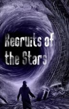 Recruits of the Stars by aw1224