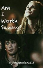 Bellarke|Am I worth saving? by traumderzeit