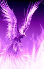 ~Our Phoenix in school~ [Book 1] by xXShadowK1ttyXx