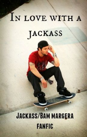In Love with a Jackass by multifanaccount