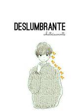 Deslumbrante ☂ [ChenMin] by yepuji