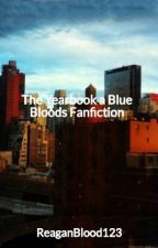 The Yearbook a Blue Bloods Fanfiction by ReaganBlood123