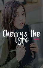 Cherry's the type by cxrise-