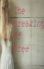 The Breaking Of Bree ( A teen sex slave/orphan ) by ___Hailey___