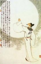 [Sắc Hiệp] Trọng Sanh Phong Lưu Thiên Hạ Hành full by chien92