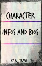Info/bios! by Ri_Trash