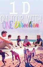 Take A Trip With The Boys #1 - A One Direction Fanfiction by Isabellestories