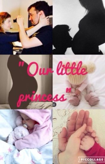 Our Little Princess