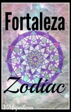 La Fortaleza Zodiac by VMiquilena