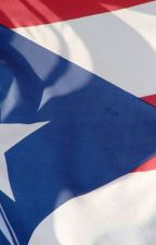 A bit about Puerto Rico by welcomingf4wn101