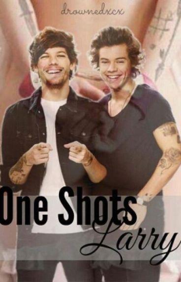 Shots||L.S||