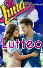 Lutteo.  by SemiramisMarquez