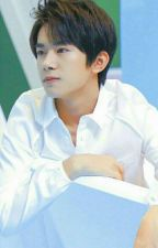 I Love Thần Tượng[fan TFBOYS](Full)-Hà Thiên Như by Jackson_Ciu