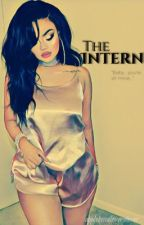 The Intern   Michael Jackson by theatricalbeauty_19