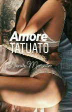 Amore Tatuato by Deny_Moretto