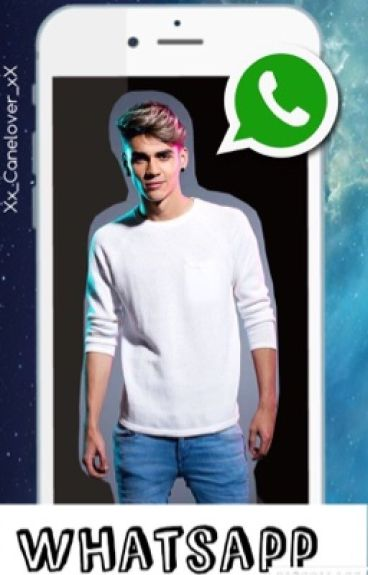 Whatsapp | Alan Navarro
