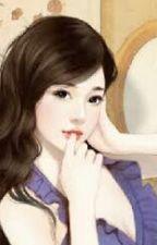 HẮC ĐẠO THIÊN KIM XUYÊN THÀNH NỮ PHỤ by phuongthao0804