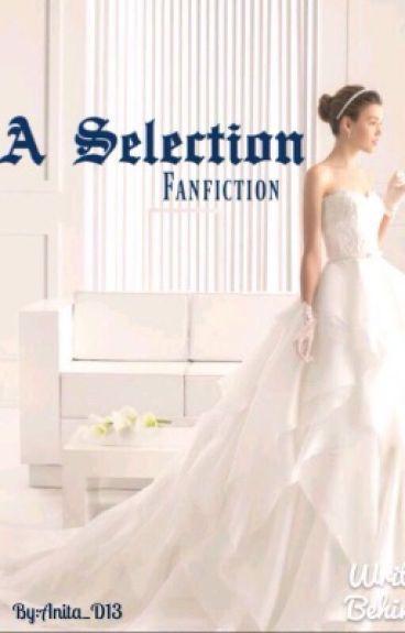 Selection ff