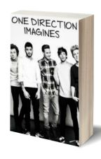1D Imagines by CosminaNarcisa
