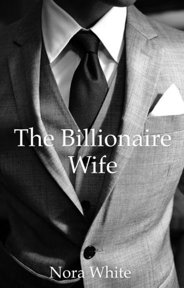 The Billionaires Wife