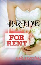 """Bride For Rent""  by saharazina2"
