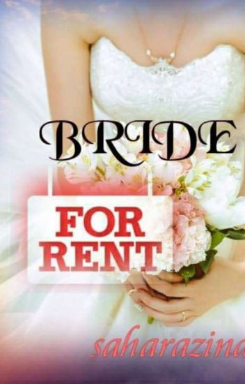 """Bride For Rent"""