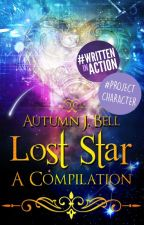 Lost Star: A Compilation by stelliferous-